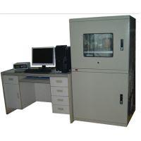 SHD-型温湿度表自动检定装置