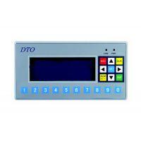 MD306L 人机界面品牌、人机界面编程、人机交互界面