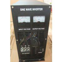 工业级大功率高频纯正弦波逆变器3000W