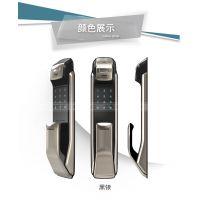 郑州哪有韩国三星指纹锁,三星电子锁,三星智能密码门锁授权的总代理专卖店