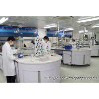 优质食品级焦磷酸钠生产厂家