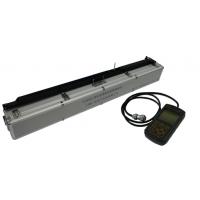 应答器通用参数测试仪价格 TC-2000U