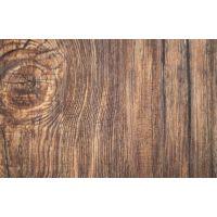 美丽金属复合木纹板