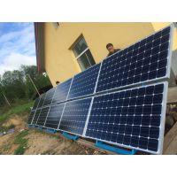 吉林省长春黑龙江哈尔滨太阳能发电板批发,易达光电家用太阳能