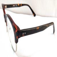 偏光镜和太阳镜的区别,如何分辨偏光镜