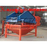 细砂回收机 收集细砂回收机 细砂供货厂家价格