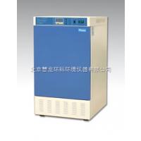 上海齐欣KRC系列低温培养箱