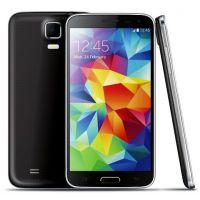 新款G9000 八核 双卡双待,智能3G手机,FHD屏 2+16G