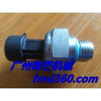 广州挖机配件康明斯机油压力传感器4921495