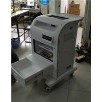 天津医疗设备类手板模型,套件和装配件手板,CNC手板加工ABS