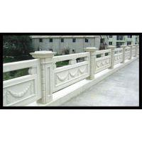 阳台住栏杆图片,西藏栏杆,旺通雕塑(在线咨询)