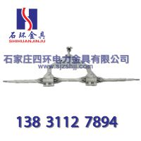 供应ADSS光缆接头盒 opgw光缆预绞式悬垂线夹 ADSS/OPGW悬垂金具厂家