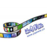 上林视频拍摄,南宁派奇影视(图),视频拍摄技巧