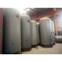 燃煤蒸汽锅炉图片,燃煤蒸汽锅炉,金锅锅炉(在线咨询)