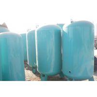 朔州家用无塔供水器价格 朔州无塔供水器价钱 RJ-L164