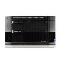 山东济南联想服务器上门安装调试System x3950 X6 SAP HANA 6241HHC
