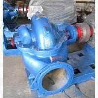 恒越水泵、大口径SH型蜗壳泵、石嘴山SH型蜗壳泵