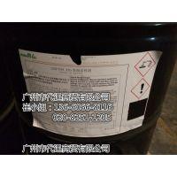 美国空气化工Surfynol 420 Surfactant 表面活性剂