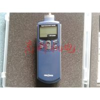 HT4200非接触式数字手持式转速表 日本ONO SOKKI小野测器转速仪