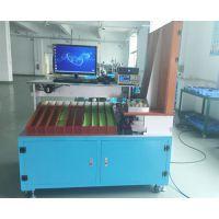 石狮电池套膜机、电池套膜机哪家好、电池套膜机技术