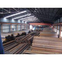 山东16Mn无缝管生产厂家/无缝钢管厂家