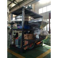 供应立邦机械塑料机械辅机