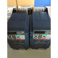 FRN11P11S-2 变频器