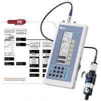 HDM99XP血液透析机质量检测仪,德国IBP HDM99XP血液透析机质量检测仪