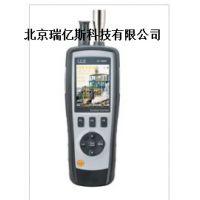 RYS-9880尘埃粒子计数器 生产哪里购买怎么使用价格多少生产厂家使用说明