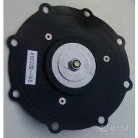 SCXE353.060脉冲阀膜片大膜片小膜片价格