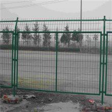 车间隔离护栏网 圈地护栏网 防护网报价