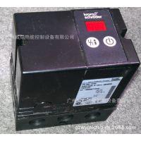 特价供应原装德国霍科德Kromschroeder点火控制器IFD 258质保一年