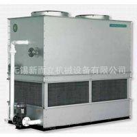 供应闭式冷却塔、蒸发式空冷器、密闭式冷却塔。