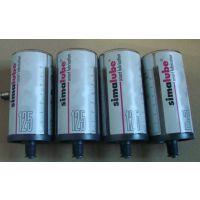 Simalube自动注油器 迷你型自动加脂器 一次性产品