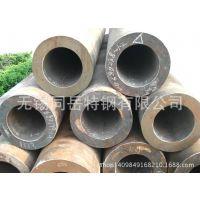 Q345B钢管 无缝钢管 钢结构无缝钢管 厂价直销
