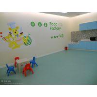 PVC运动|医院塑胶地板亳州幼儿园塑胶地板代理商