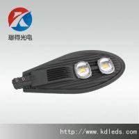 LED宝剑路灯LED道路灯80W100W120W庭院路灯