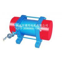 YZU-20-6振动电机厂家供应,价格优惠中