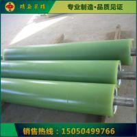 扬州宝应 现货供应烫金硅胶 轮热转印硅胶 轮硅胶棍 来样定做