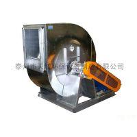 供应优质炉体冷却、退火炉、热处理炉用热风循环离心高温风机