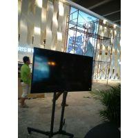 电视机租赁 40寸42寸50寸52寸60寸70寸液晶电视机租赁出租