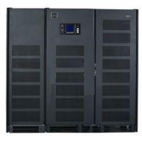 艾默生电源 160KVA/144kW 大型机房ups电源 12脉冲