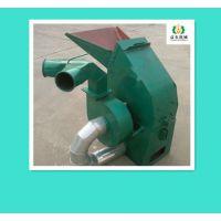 15年促销干湿秸秆粉碎机耐用型号