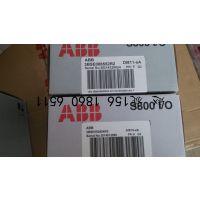 一级代理供应ABB模块 AI835A