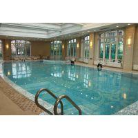 宾馆热水循环系统,解放身体,静心浴享-郑州联盛