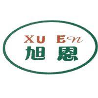 广州市旭恩能源科技有限公司