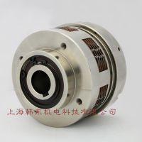 供应上海气动多片离合器刹车生产厂家BDC—20
