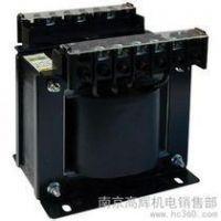 低价 热卖 日本相原CENTER单相变压器YS-50E 高辉