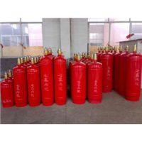 供应七氟丙烷灭火装置维修