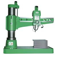 供应西菱牌 摇臂钻Z3080X25精度高、效率高 质量稳定可靠